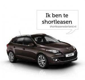 shortlease-300x280