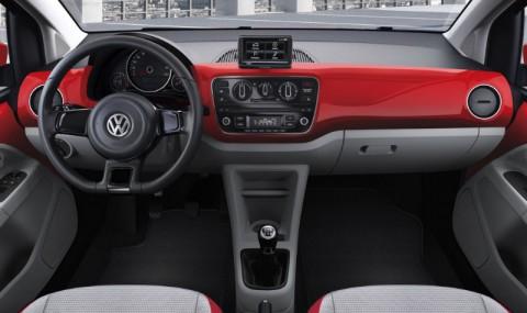 18191735175_Volkswagen