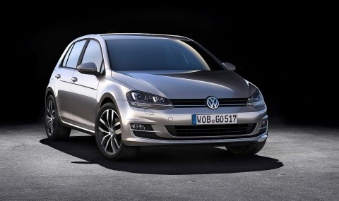 2013_volkswagen_golf_official_4