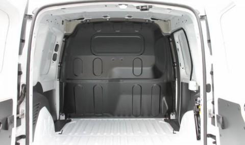 Mercedes-Citan-108-cdi-economy-back