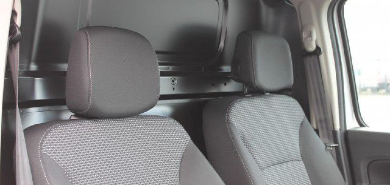 Mercedes-Citan-108-cdi-economy2