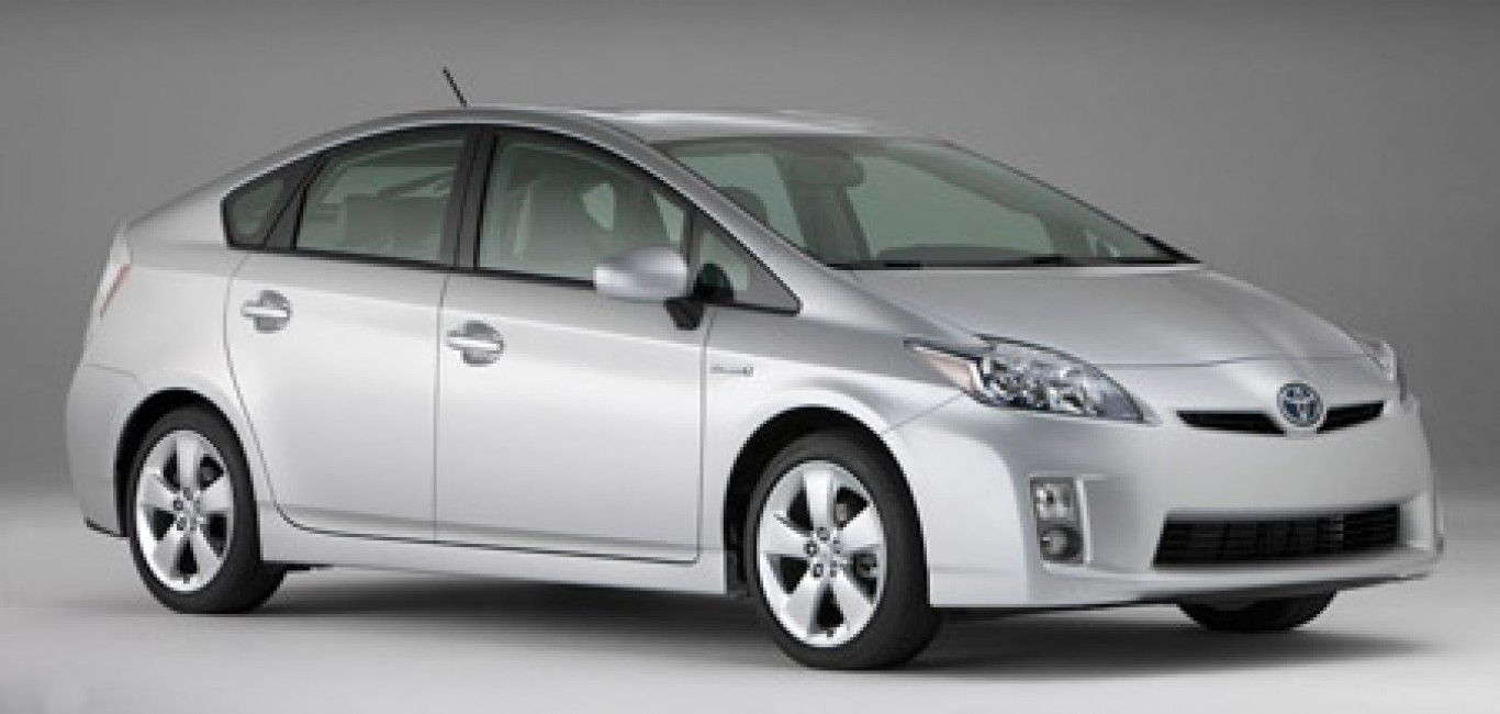 Toyota-Prius-Hybride2