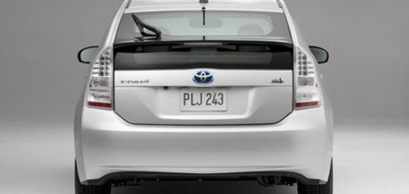 Toyota-Prius-Hybride3