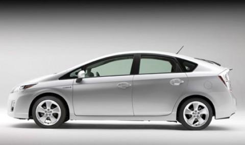 Toyota-Prius-Hybride4