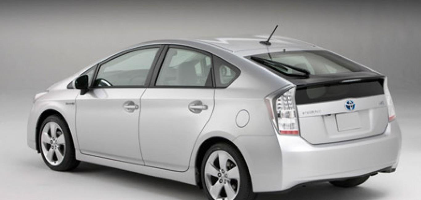 Toyota-Prius-Hybride5