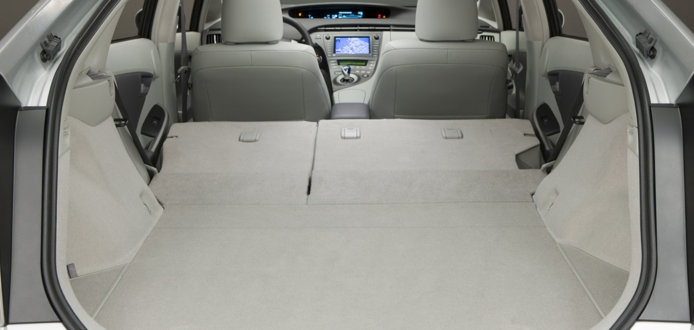 Toyota-Prius-Hybride6