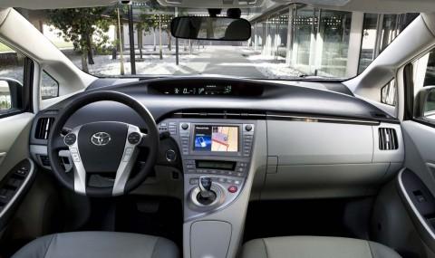 Toyota-Prius-Hybride7
