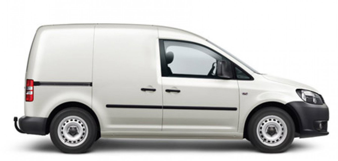 Volkswagen-Caddy2