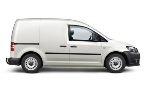 Volkswagen-Caddy2