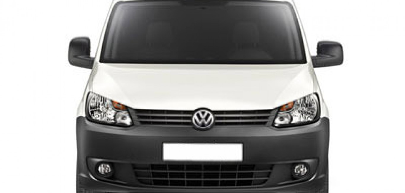 Volkswagen-Caddy4