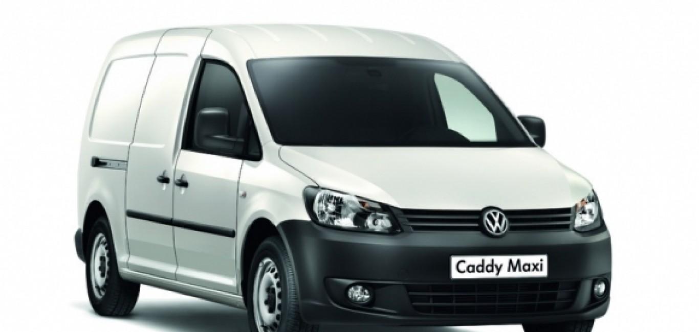 Volkswagen_Caddy_Maxi_modelpagina_1