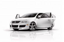 Afbeelding: Volkswagen Jetta