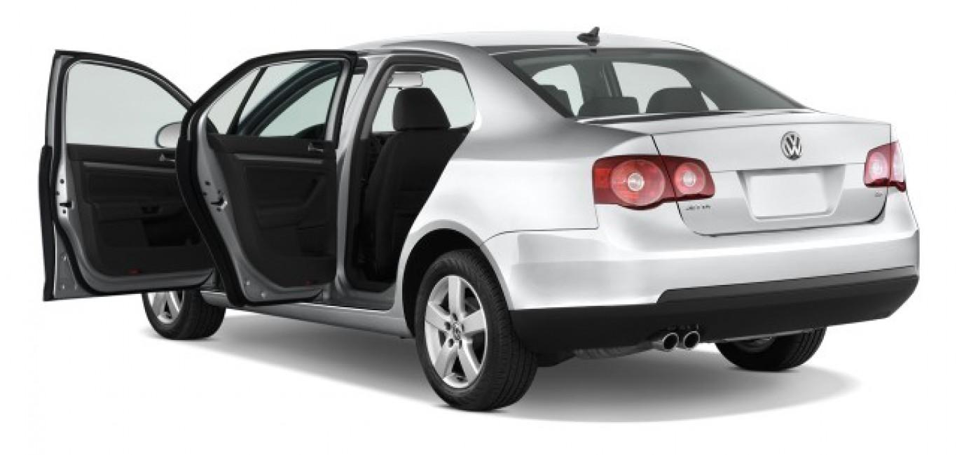 volkswagen-jetta-sedan