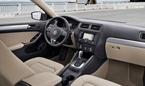 volkswagen-jetta-sedan4