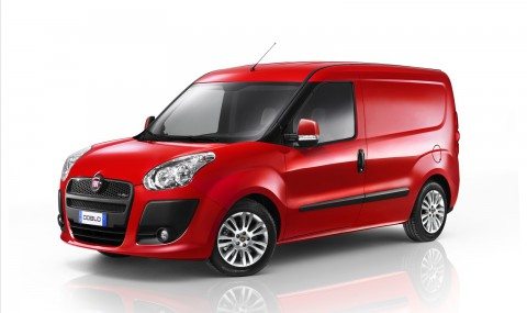 Fiat-Doblo5