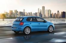 Afbeelding: Volkswagen Polo
