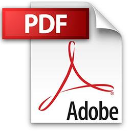 PDF-logo-sln