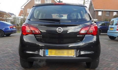 shortlease-5-Opel-New-Corsa-1.0-Turbo-Edition