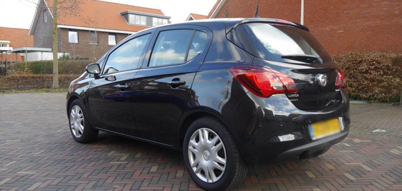 shortlease-6-Opel-New-Corsa-1.0-Turbo-Edition