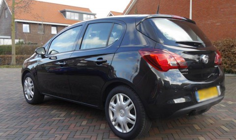 shortlease-6-Opel-New-Corsa-1.0-Turbo-Edition