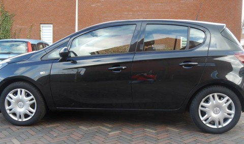 shortlease-7-Opel-New-Corsa-1.0-Turbo-Edition