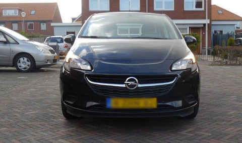 shortlease-8-Opel-New-Corsa-1.0-Turbo-Edition