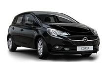 Afbeelding: Opel Corsa