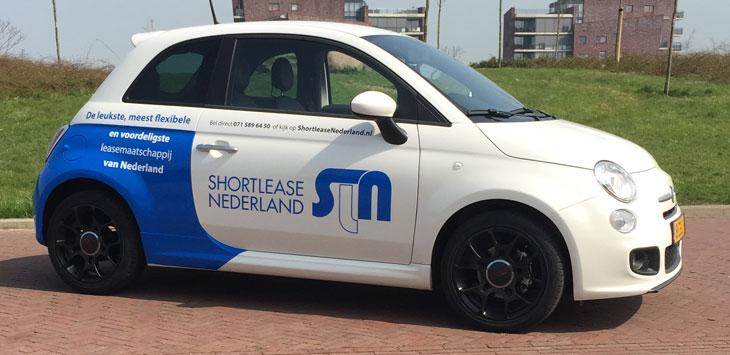 shortlease-nederland
