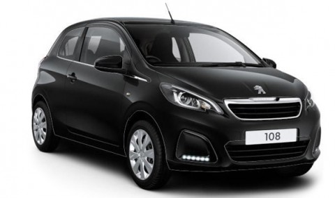 peugeot-108-shortlease_zwart