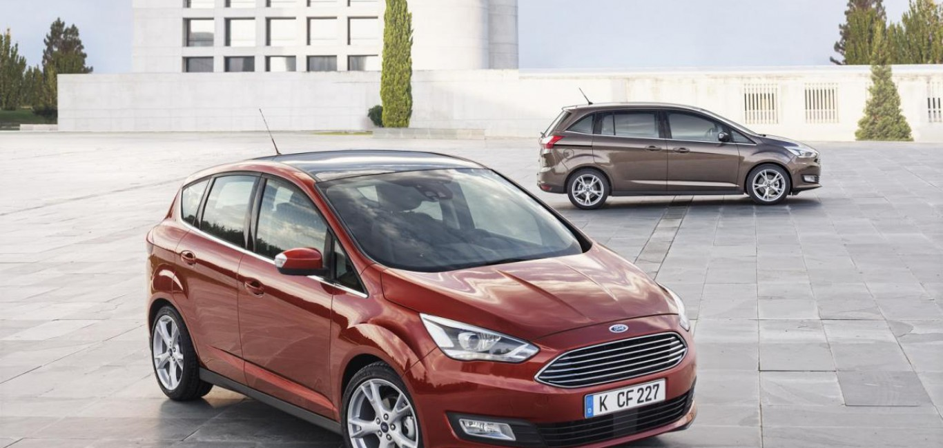 2015_ford_c-max_and_grand_c-max_wallpaper