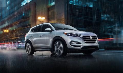 New-Hyundai-Tucson-Wallpaper