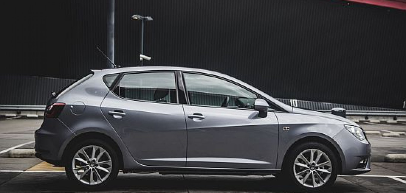 Seat-Ibiza-Style-Connect-2