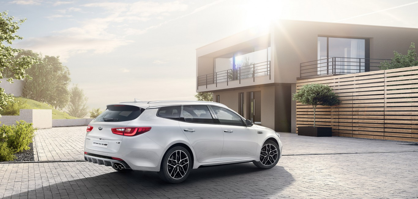 02-kia_pressrelease_2018_PRESS-HIGHRES_JFSW-GTL-BACK