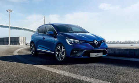 07-All-New-Renault-Clio_Intens-1600x997