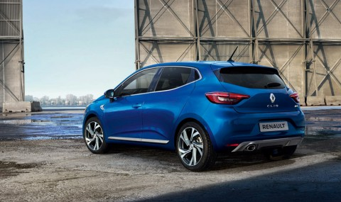 09-All-New-Renault-Clio_Intens-1600x895