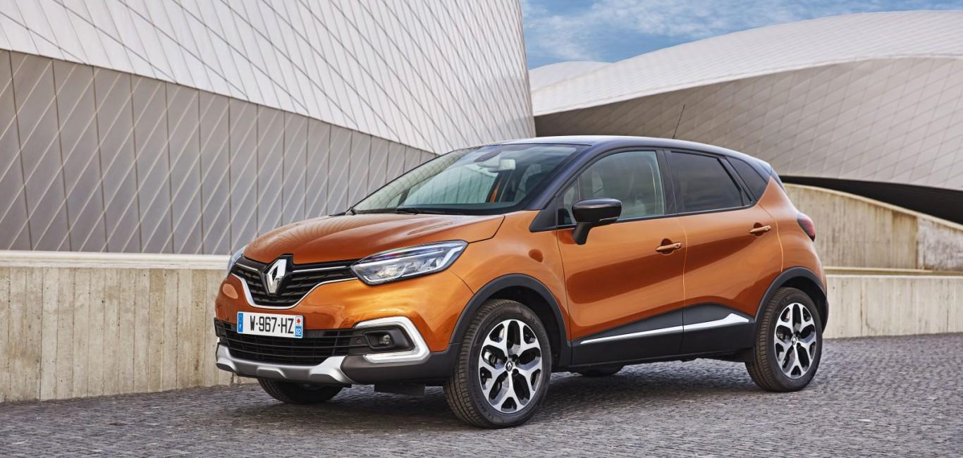 Renault-Captur-11-1600x1067