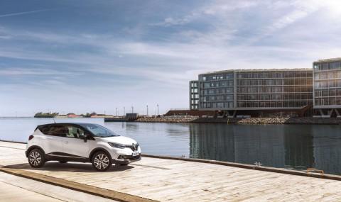 Renault-Captur-18-1600x1046