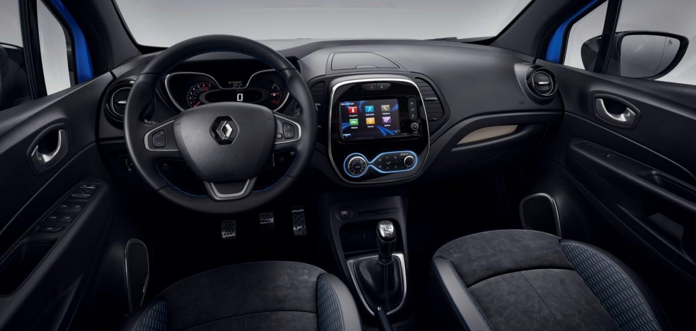Renault-Captur-2-1600x1067
