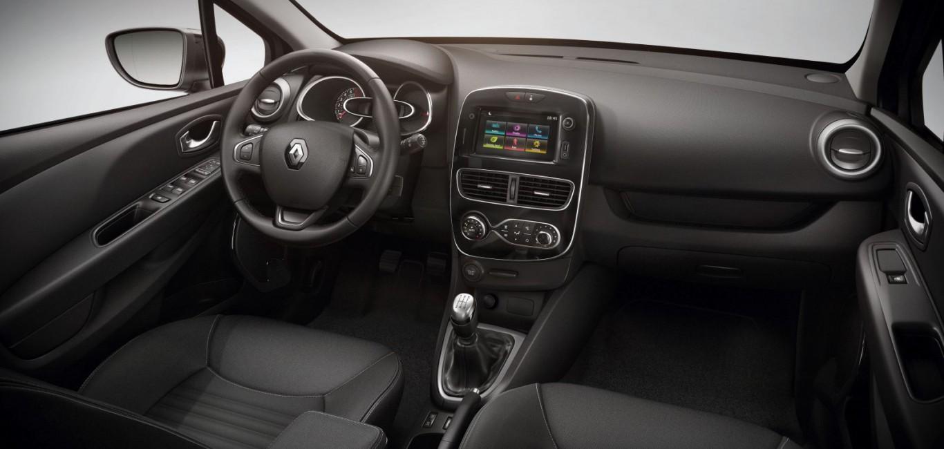 Renault-Clio-Estate-1-1600x899