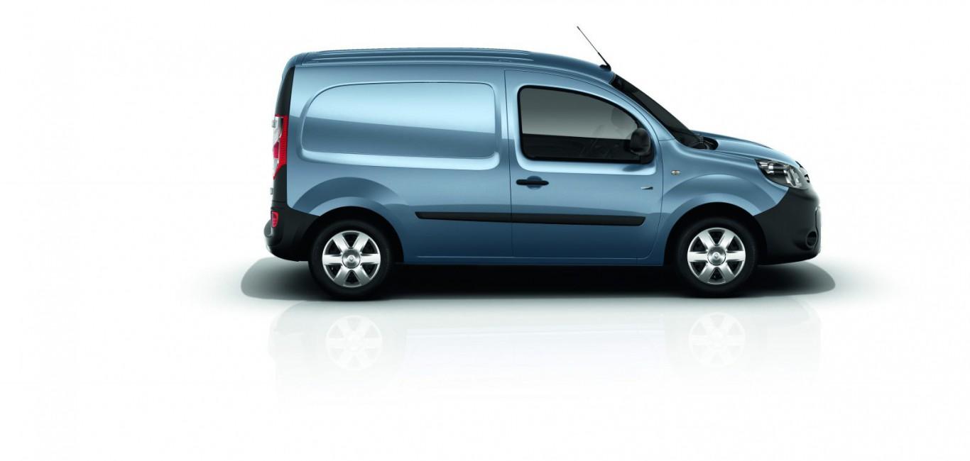 Renault-Kangoo-ZE-18-1600x1067