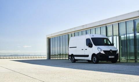 Renault-Master-ZE-11-1600x1067