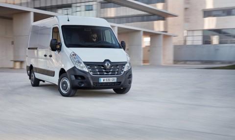 Renault-Master-ZE-4-1600x1067