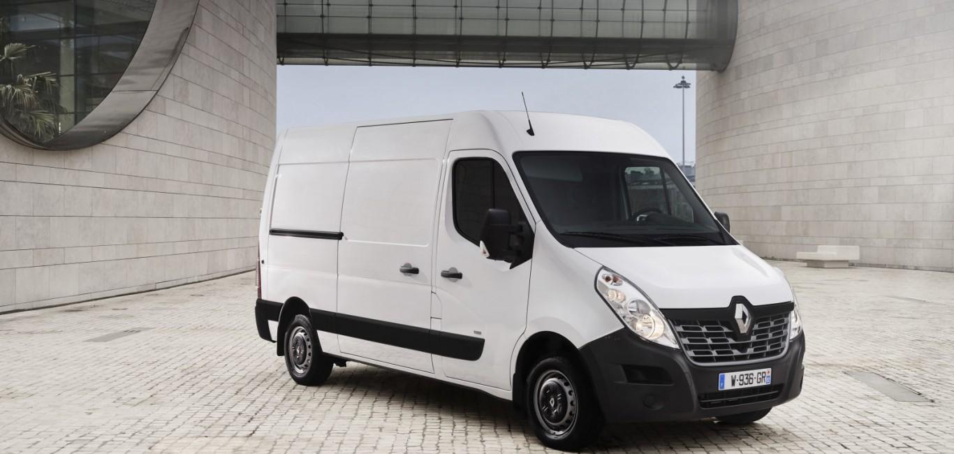 Renault-Master-ZE-9-1600x1067