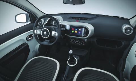 Renault-Twingo-17-1600x1200