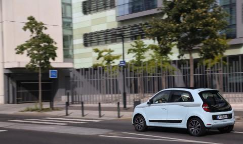 Renault-Twingo-5-1600x998