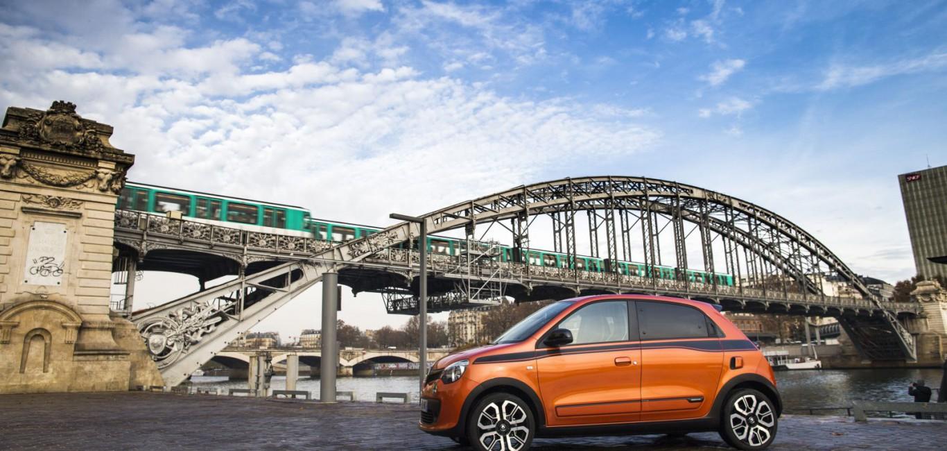Renault-Twingo-8-1600x1000